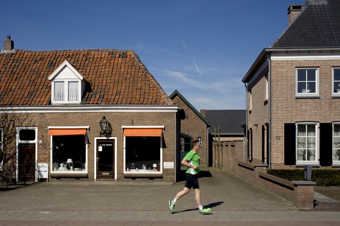 dorpstraat nr. 74