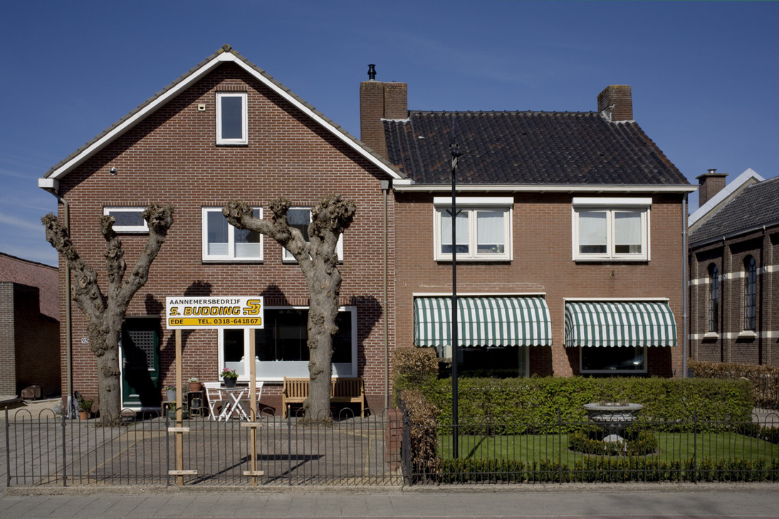 dorpstraat 92