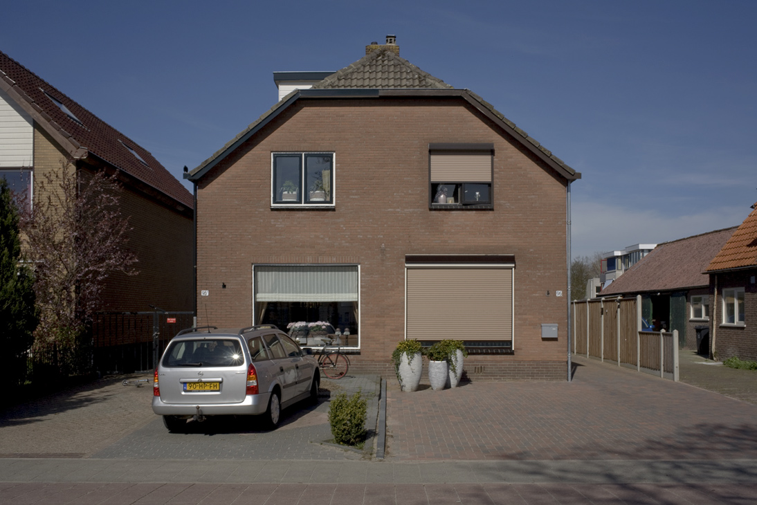 dorpstraat 96