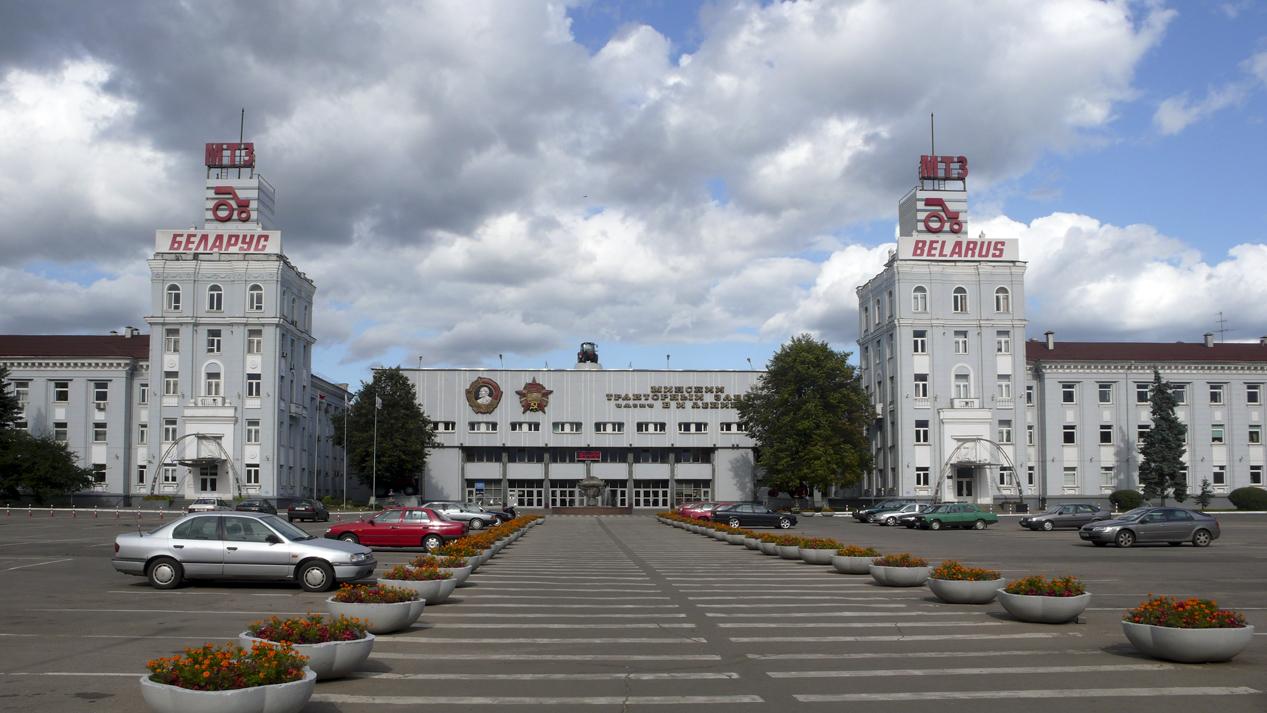 leninfabrieken 2