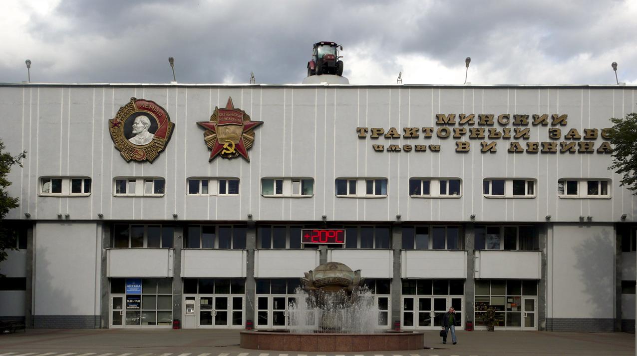 leninfabrieken 3